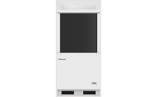 Panasonic-lanserar-CO2-losning-for-kommersiell-kyla