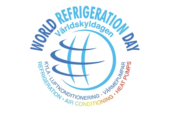 World-Refrigeration-Day-ar-har